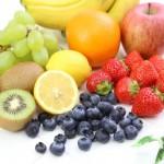 美白&美肌に効く栄養素と食べ物
