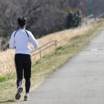 ちょっとの工夫で楽しくなる、ジョギングのすすめ