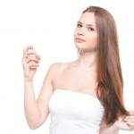 気軽に始める美白ケア プチプラでも効果あり!おすすめ化粧水5選